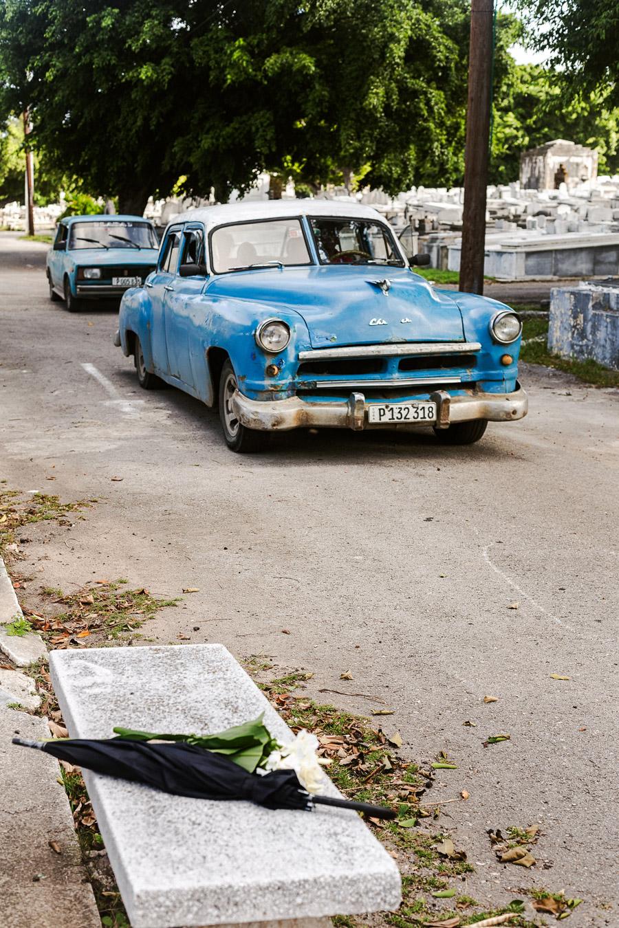 Kuba , Oktober 2016 - Havanna_Antje_Kroeger_30