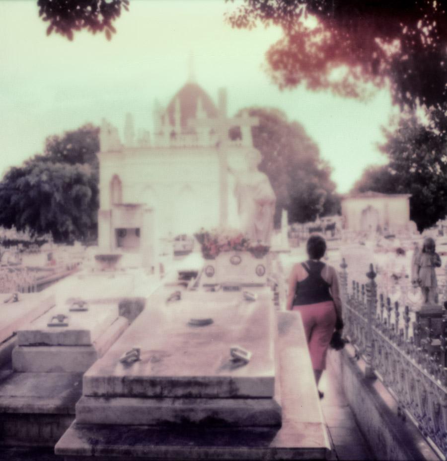 Kuba , Oktober 2016 - Havanna_Antje_Kroeger_317