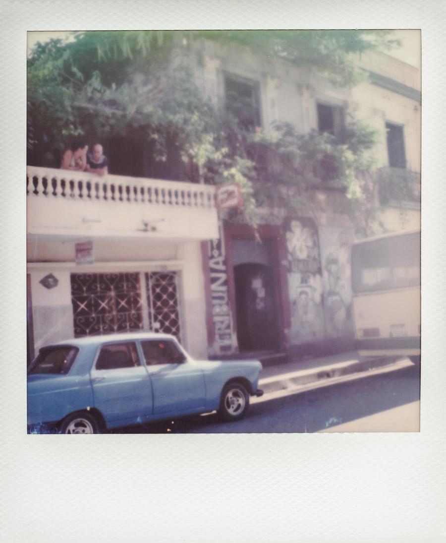 Kuba, Oktober 2016 - Santa Clara_Antje_Kroeger_321