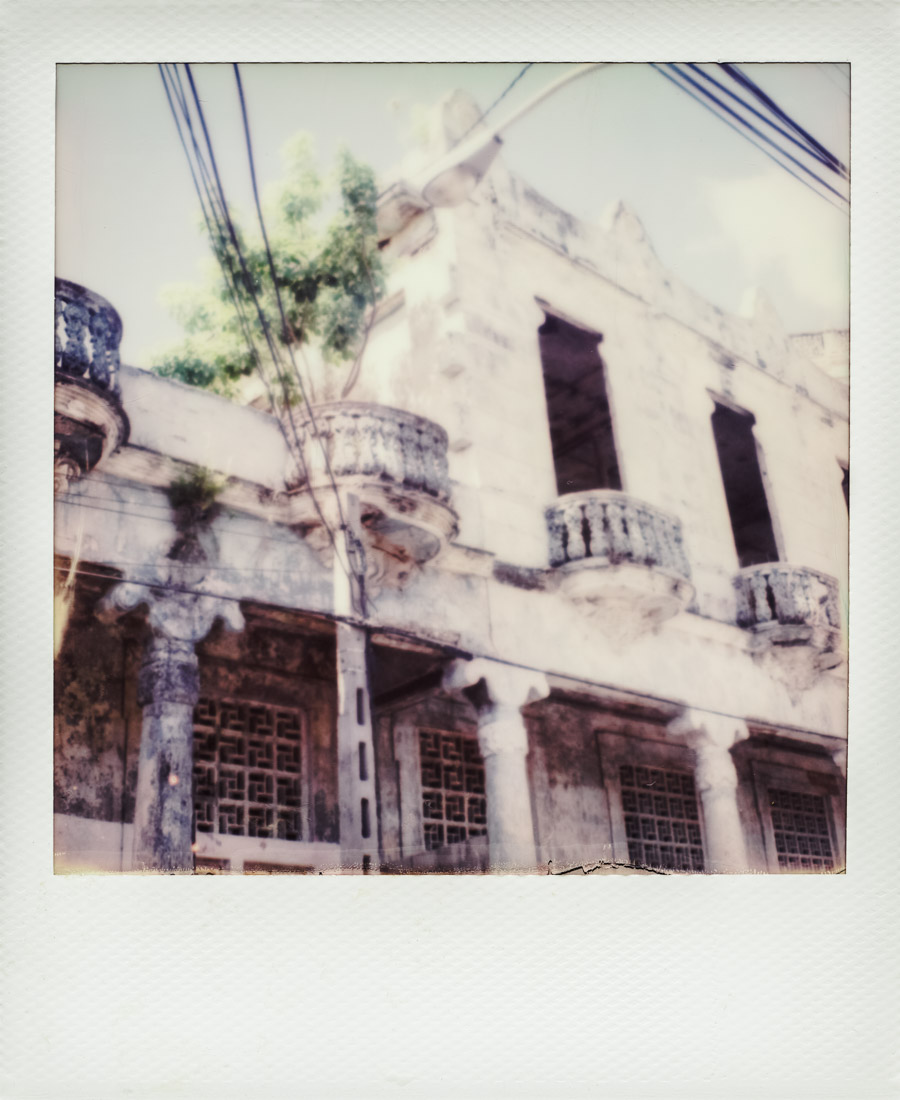 Kuba, Oktober 2016 - Santa Clara_Antje_Kroeger_322