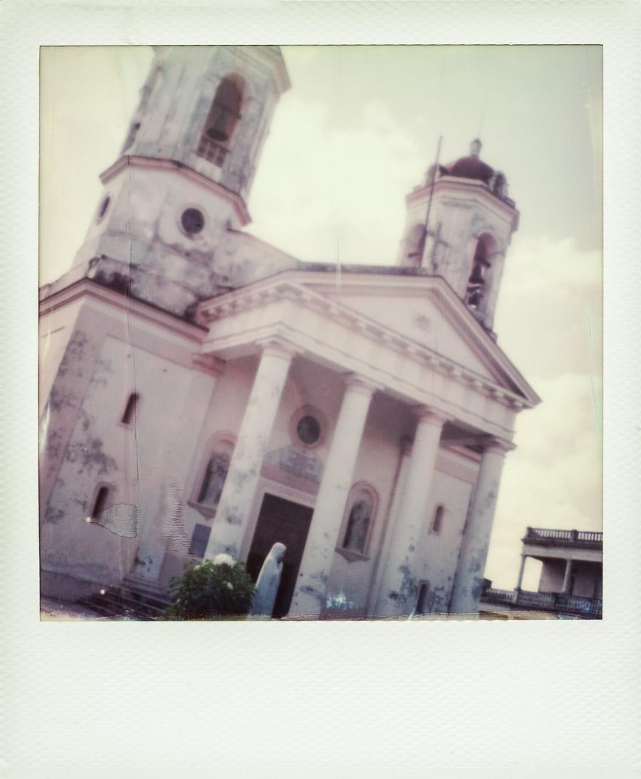 Kuba, Oktober/November 2016 - Pinar del Río_Antje_Kroeger_227