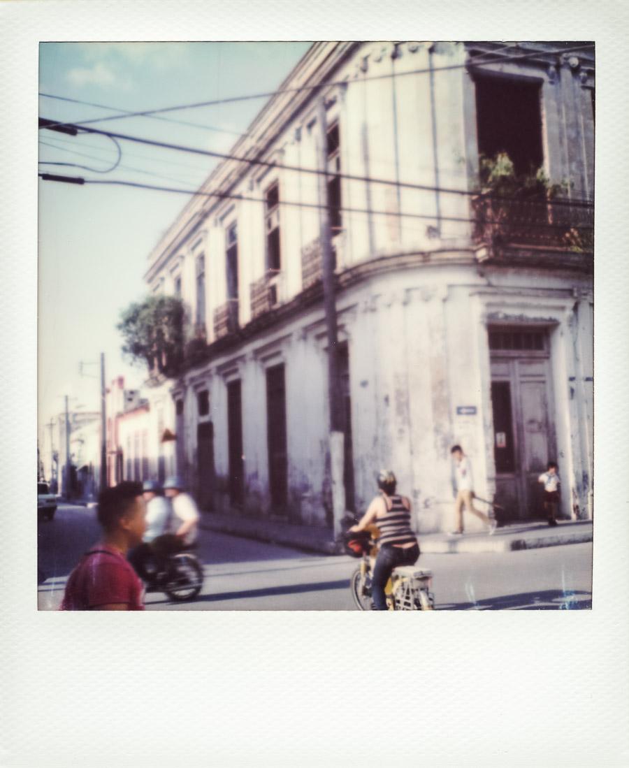 Kuba, Oktober 2016 - Santa Clara_Antje_Kroeger_331