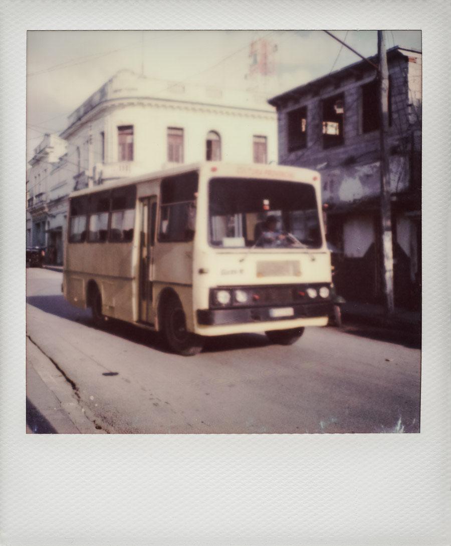 Kuba, Oktober 2016 - Santa Clara_Antje_Kröger_333