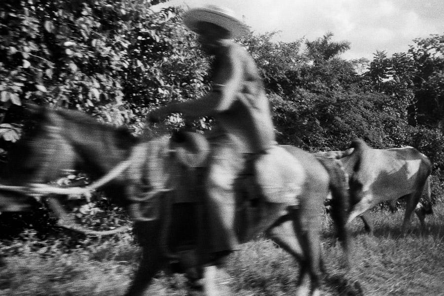 Kuba , Oktober 2016 - Matanzas_Antje_Kroeger_352