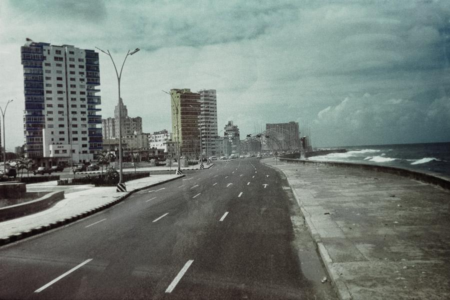 Kuba , Oktober 2016 - Havanna_Antje_Kroeger_358