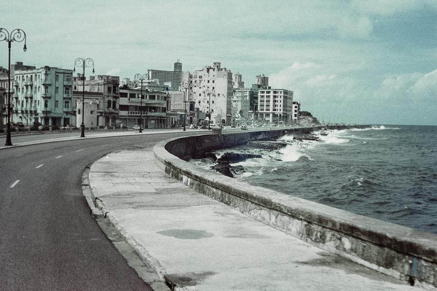 Kuba , Oktober 2016 - Havanna_Antje_Kroeger_359