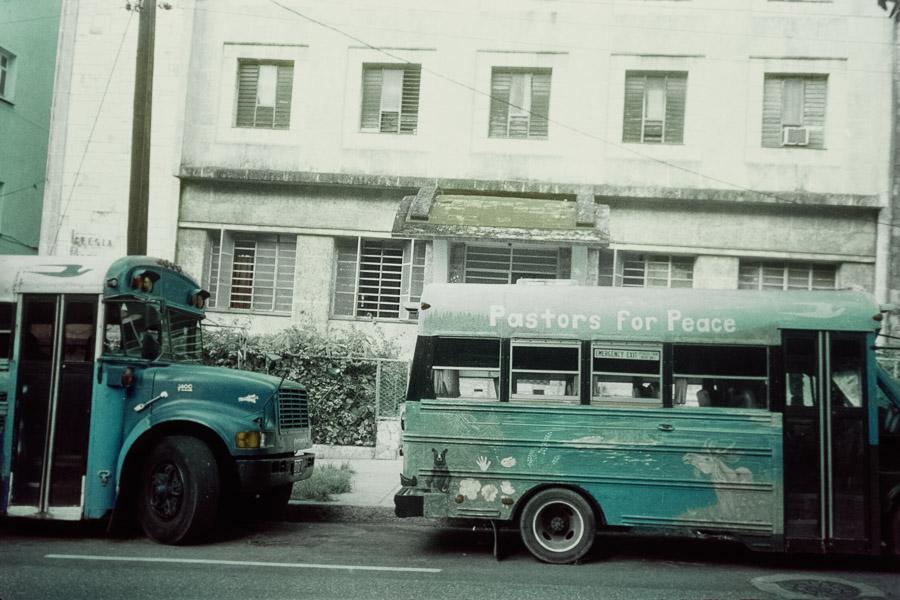 Kuba , Oktober 2016 - Havanna_Antje_Kroeger_367
