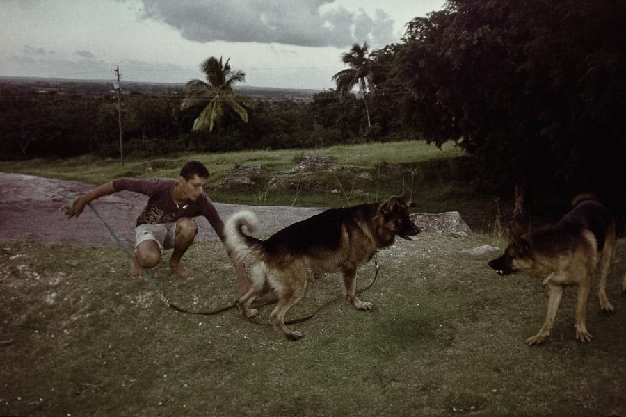Kuba, Oktober 2016 - Santa Clara_Antje_Kroeger_368