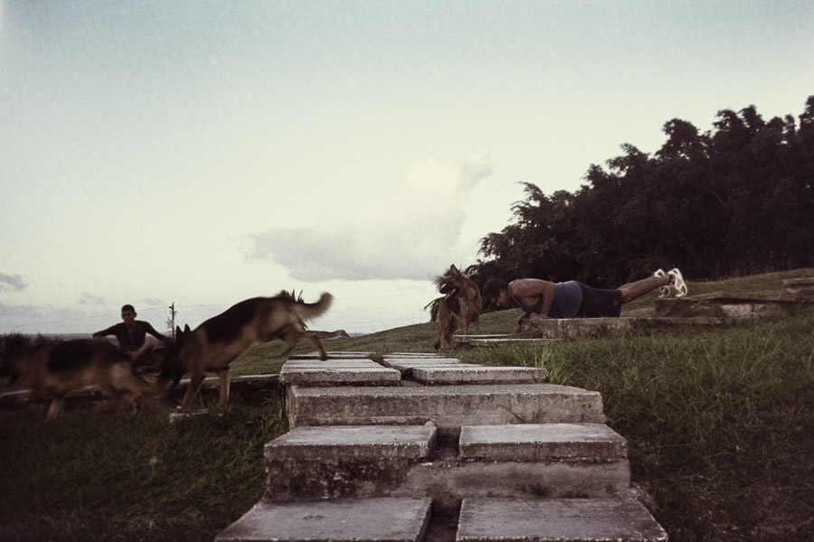 Kuba, Oktober 2016 - Santa Clara_Antje_Kroeger_369