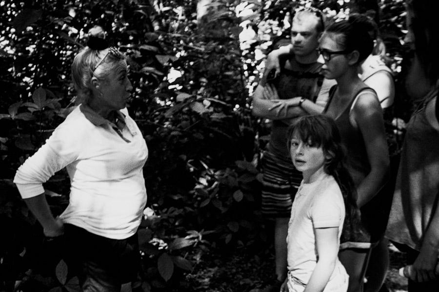 Kuba, Oktober 2016 – Cienfuegos Antje Kroeger 371