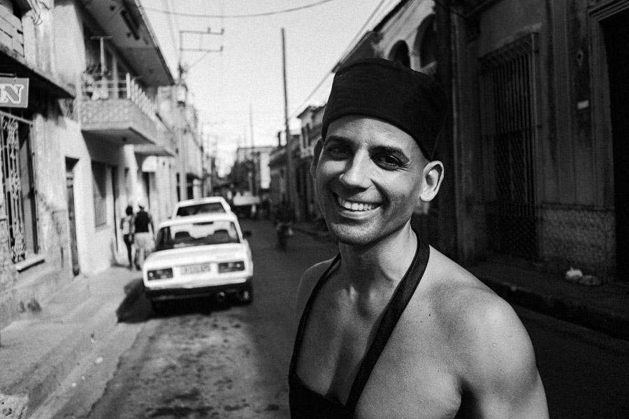 Kuba , Oktober 2016 - Matanzas_Antje_Kroeger_38