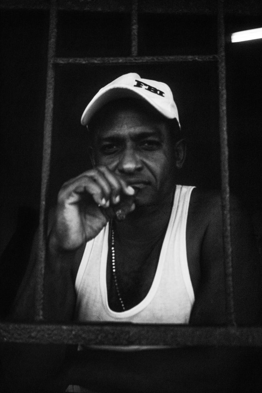 Kuba , Oktober 2016 - Havanna_Antje_Kroeger_387