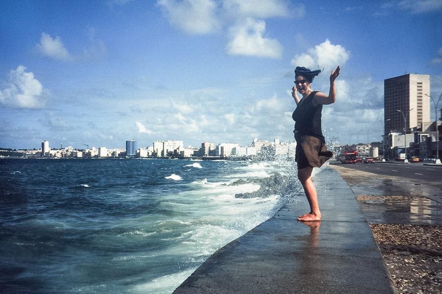 Kuba , Oktober 2016 - Havanna_Antje_Kroeger_385