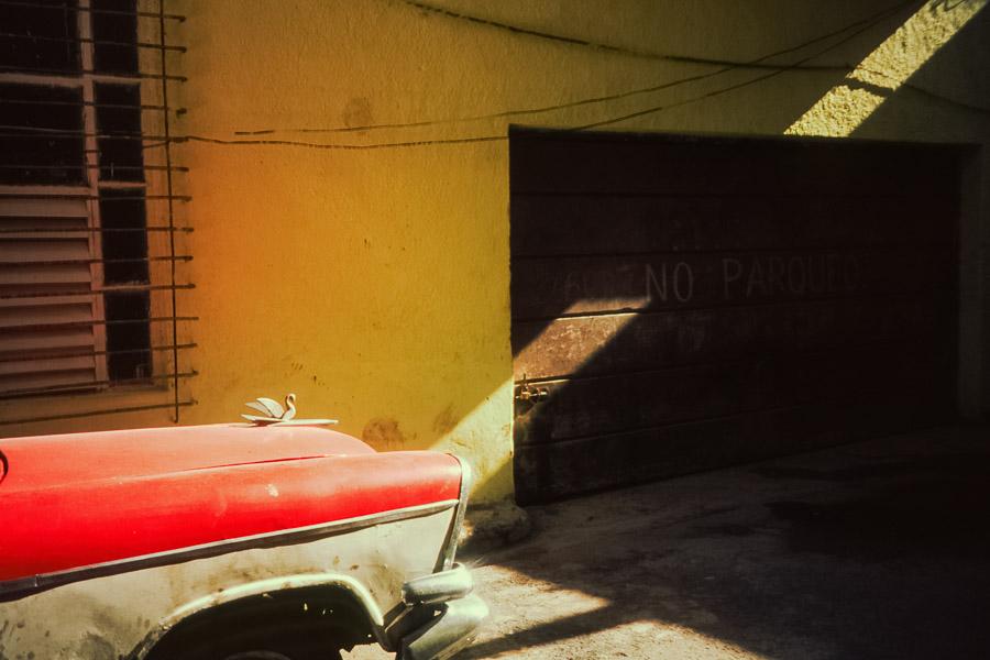 Kuba , Oktober 2016 - Havanna_Antje_Kroeger_390