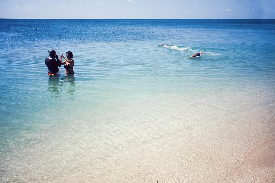 Kuba, Oktober 2016 –Trinidad Antje Kroeger 397