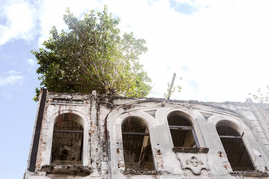 Kuba , Oktober 2016 - Havanna_Antje_Kroeger_4