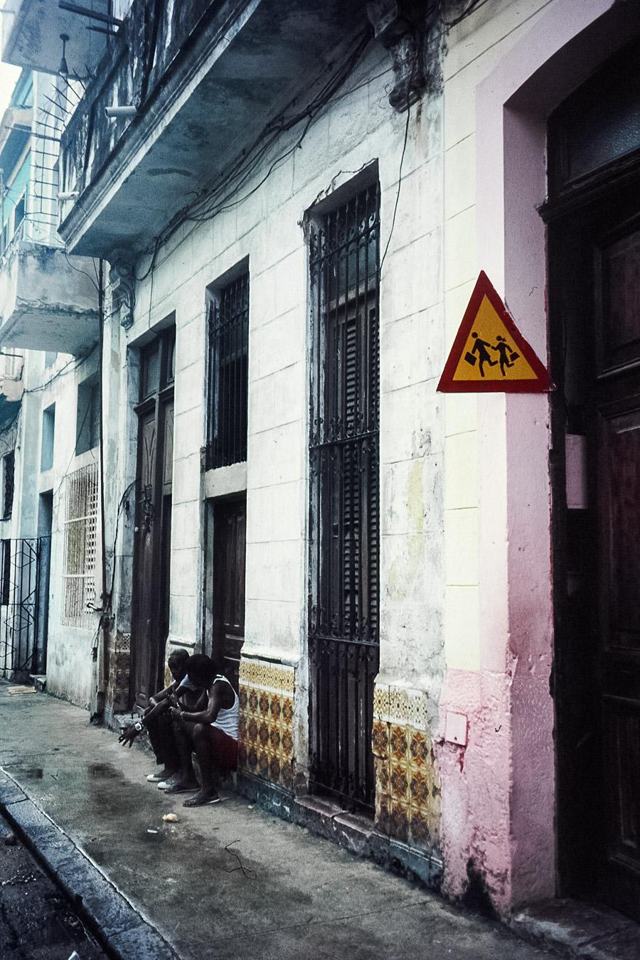 Kuba, Oktober 2016 - Havanna_Antje_Kroeger_324