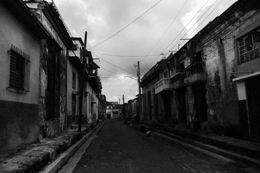 Kuba , Oktober 2016 - Matanzas_Antje_Kroeger_44