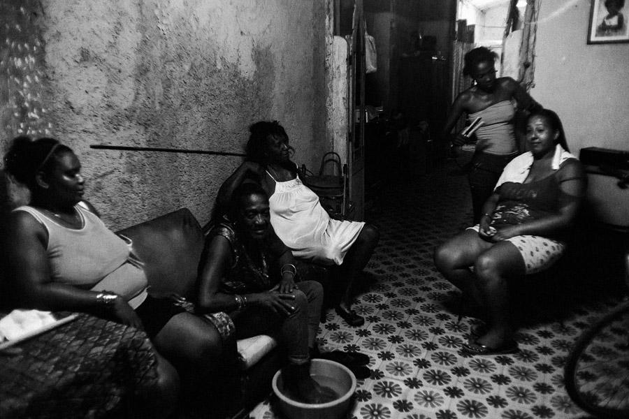Kuba , Oktober 2016 - Matanzas_Antje_Kroeger_45