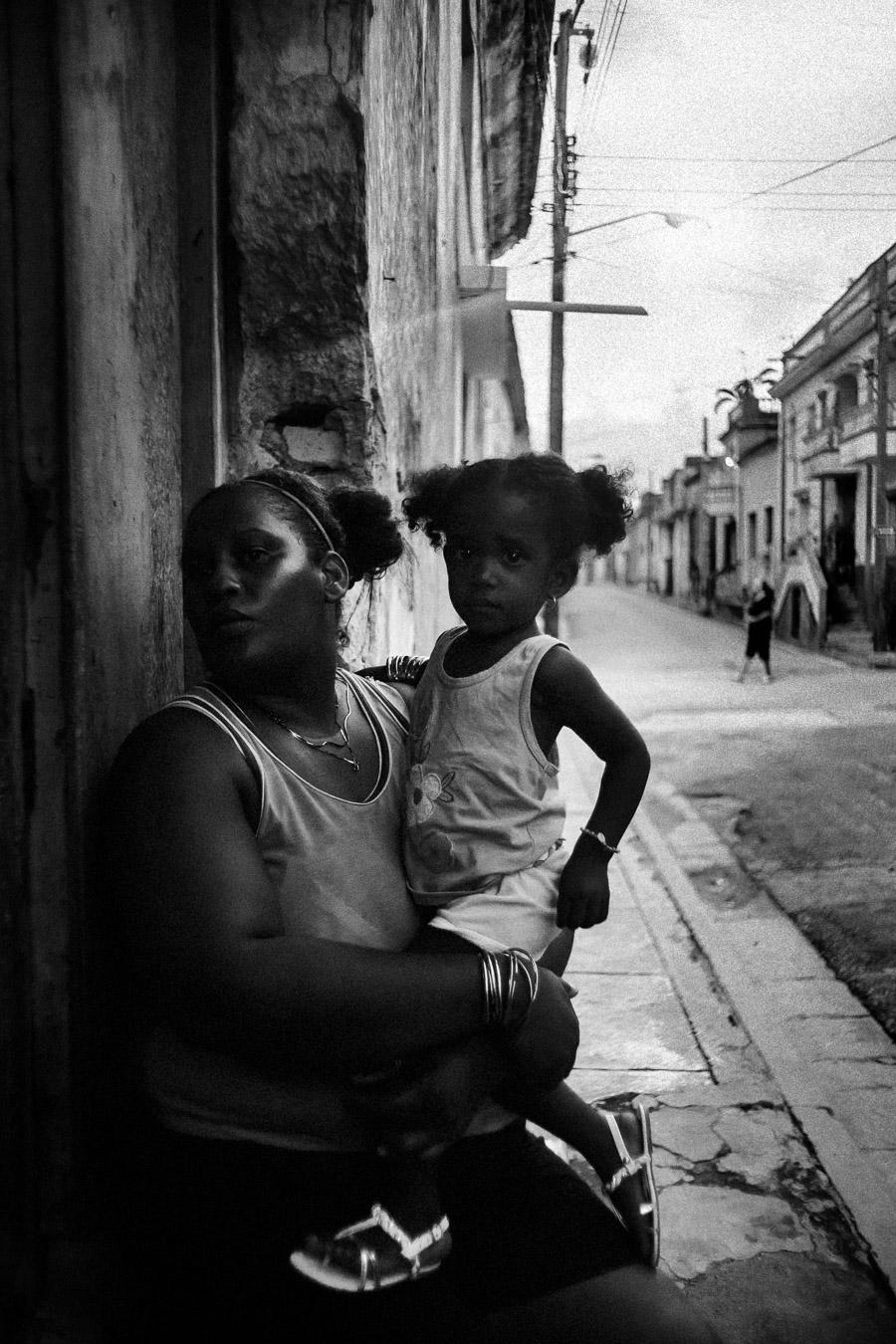 Kuba , Oktober 2016 - Matanzas_Antje_Kroeger_46