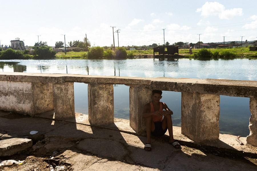 Kuba , Oktober 2016 - Matanzas_Antje_Kroeger_48