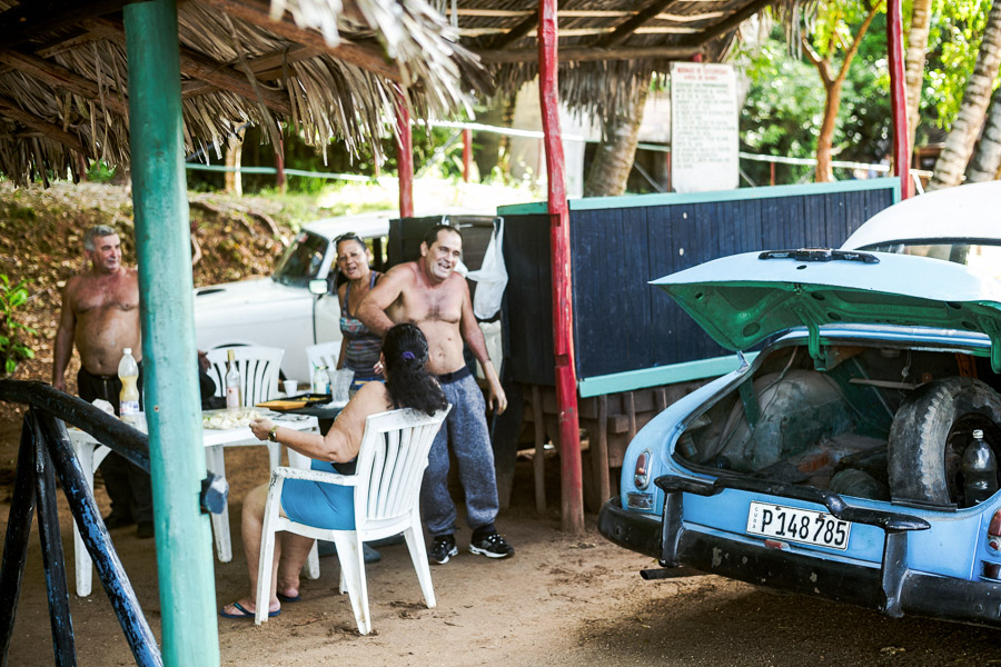 Kuba , Oktober 2016 - Matanzas_Antje_Kroeger_50