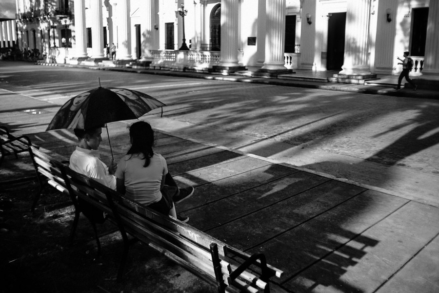 Kuba, Oktober 2016 - Santa Clara_Antje_Kroeger_67