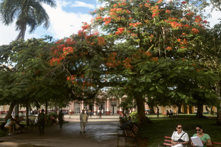 Kuba, Oktober 2016 - Santa Clara_Antje_Kroeger_68