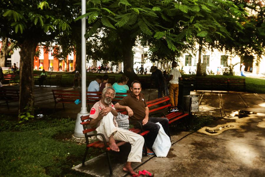 Kuba, Oktober 2016 - Santa Clara_Antje_Kroeger_69