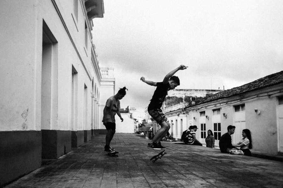 Kuba, Oktober 2016 - Santa Clara_Antje_Kroeger_70