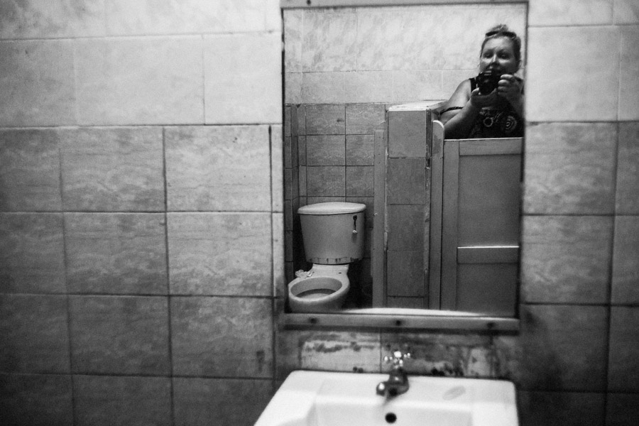 Kuba, Oktober 2016 - Santa Clara_Antje_Kroeger_71