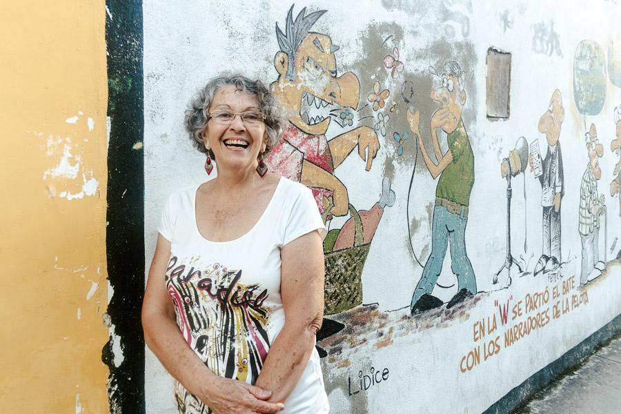 Kuba, Oktober 2016 - Santa Clara_Antje_Kroeger_72