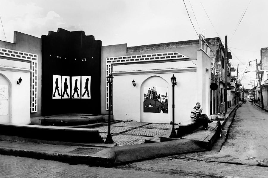 Kuba, Oktober 2016 - Santa Clara_Antje_Kroeger_73