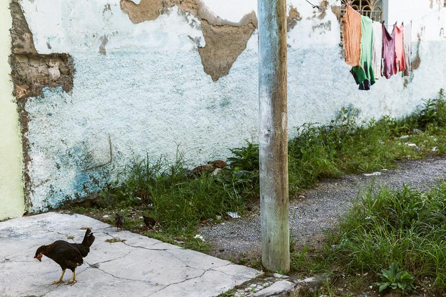 Kuba, Oktober 2016 - Santa Clara_Antje_Kroeger_75