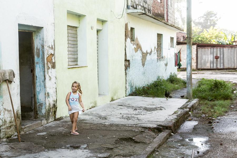 Kuba, Oktober 2016 - Santa Clara_Antje_Kroeger_76