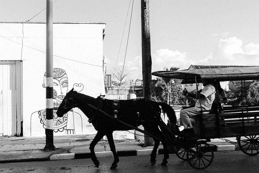 Kuba, Oktober 2016 - Santa Clara_Antje_Kroeger_77