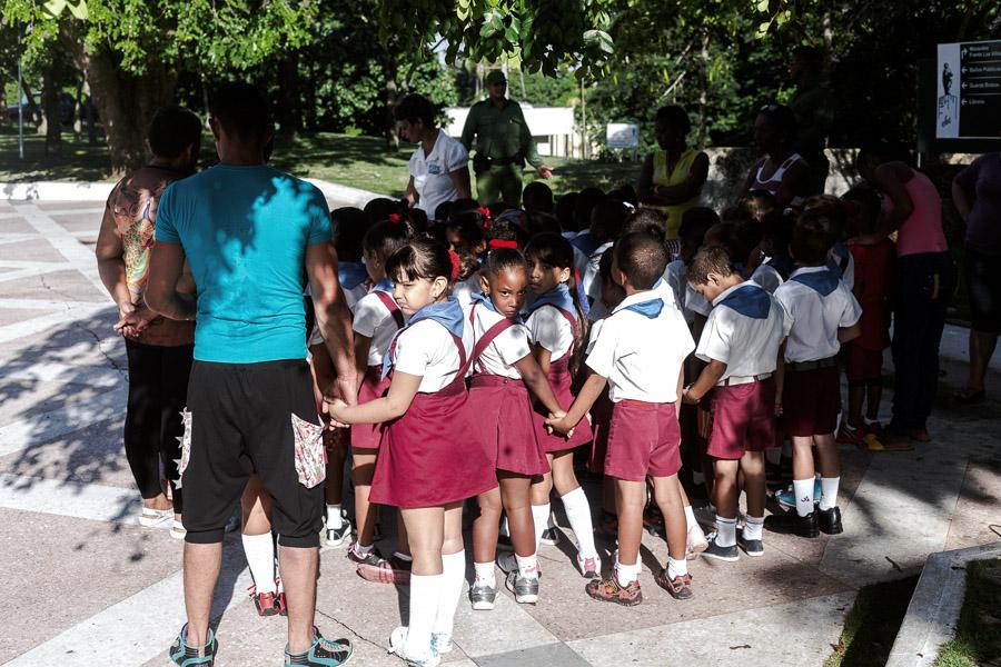 Kuba, Oktober 2016 - Santa Clara_Antje_Kroeger_81