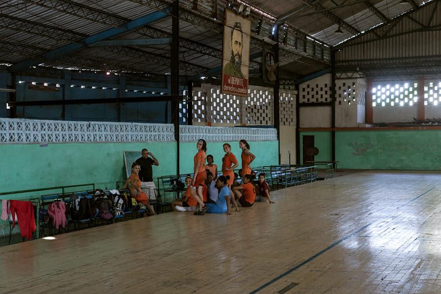 Kuba, Oktober 2016 - Santa Clara_Antje_Kroeger_86