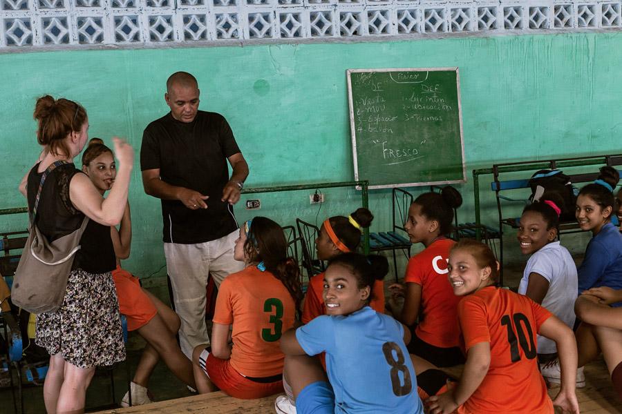 Kuba, Oktober 2016 - Santa Clara_Antje_Kroeger_87