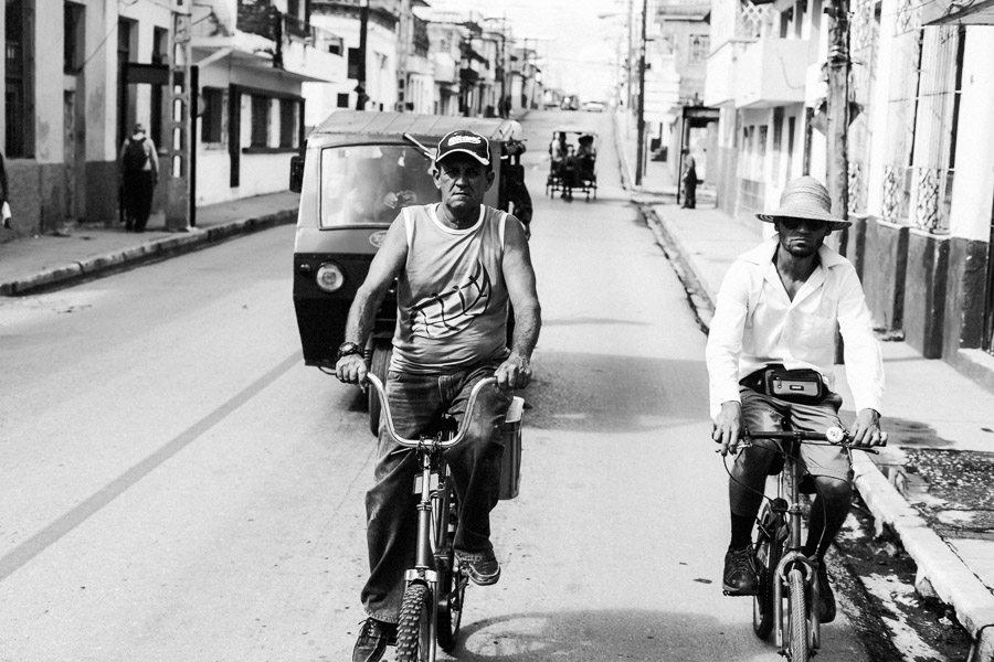 Kuba, Oktober 2016 - Santa Clara_Antje_Kroeger_89