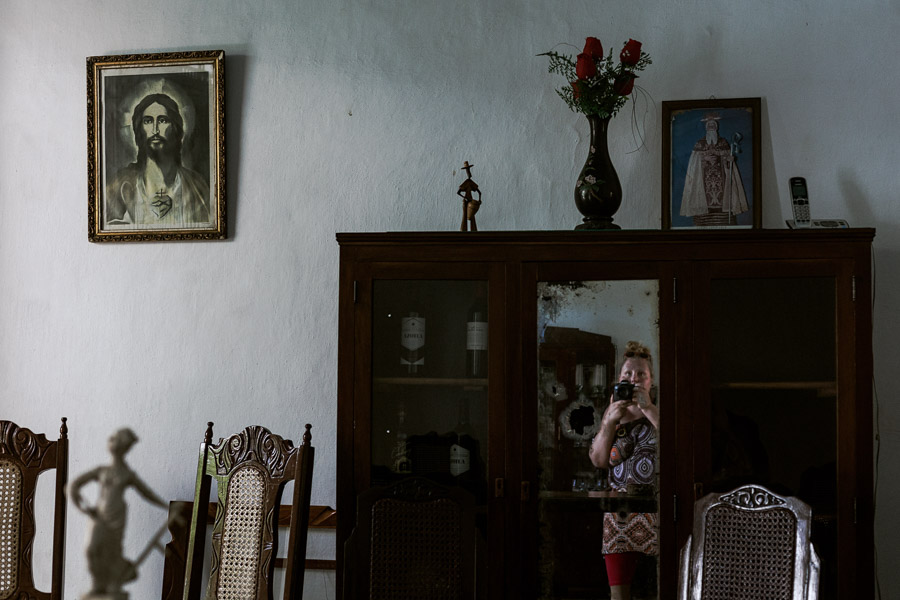Kuba, Oktober 2016 - Santa Clara_Antje_Kroeger_91