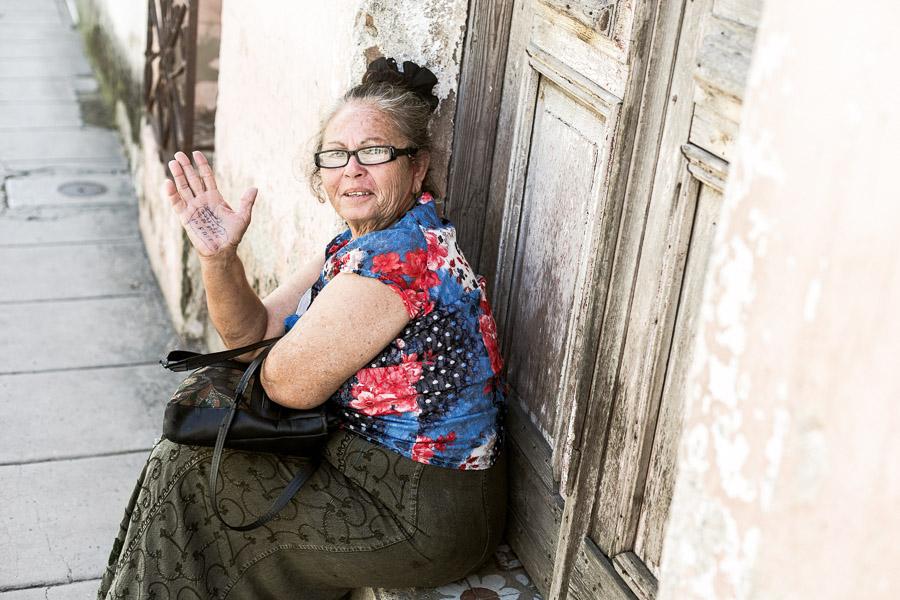 Kuba, Oktober 2016 - Santa Clara_Antje_Kroeger_92