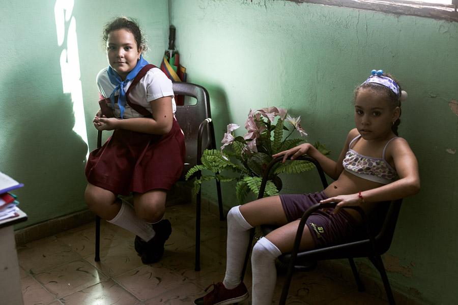 Kuba, Oktober 2016 - Santa Clara_Antje_Kroeger_94