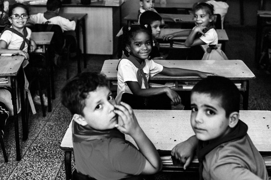 Kuba, Oktober 2016 - Santa Clara_Antje_Kroeger_96