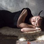 fotoworkshop_antje_kroeger