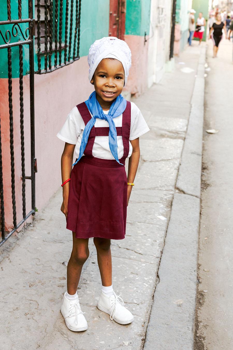 Kuba, November 2016 - Havanna _Antje_Kroeger_394