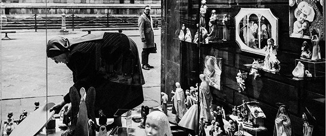 Antje Kroeger Fotograf Leipzig