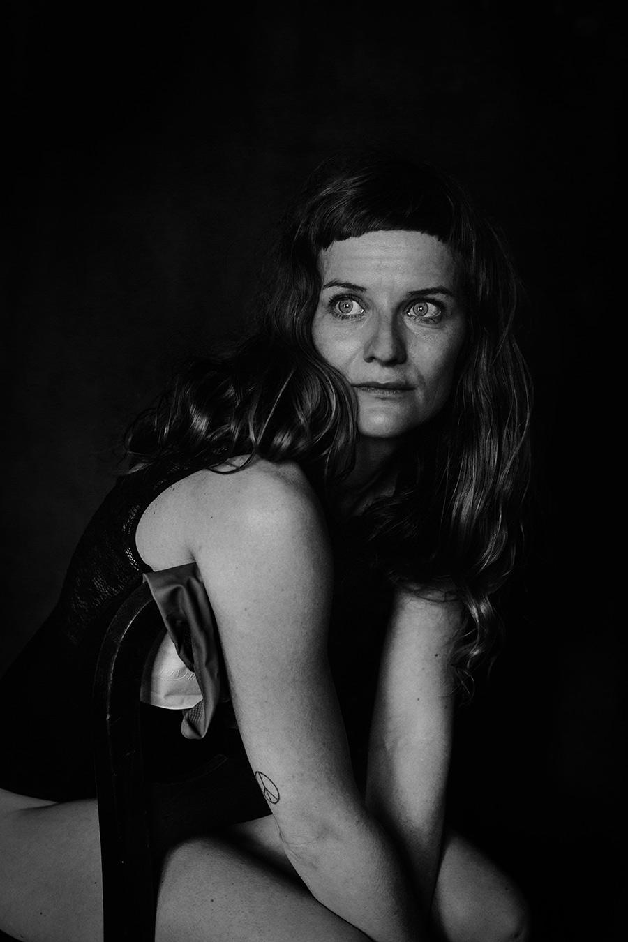 Fotografie Antje Kroeger