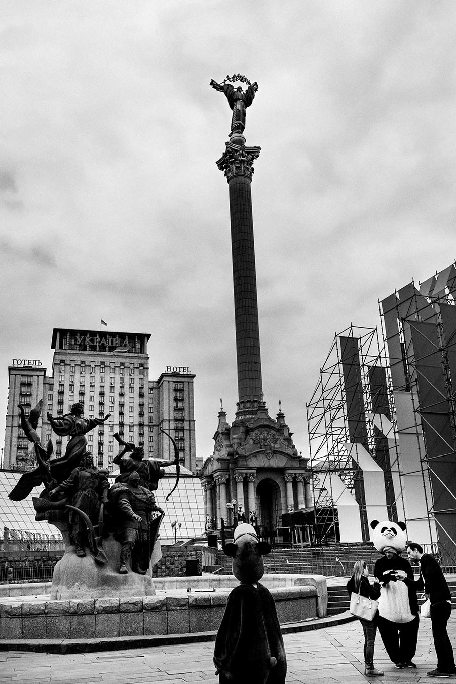 kiew_ukraine_antjekroeger