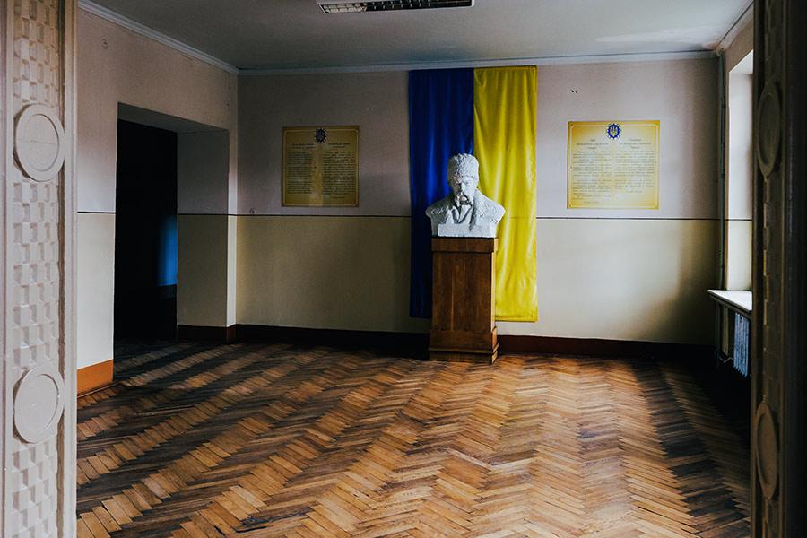 Lwiw_ukraine_antjekroeger